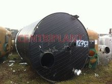 Used 23,000 LITRE VE