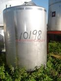 Used 1,800 LITRE VER
