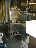 Used MEMMERT LAB OVE