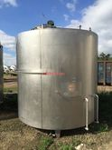Used 12,000 LITRE ST