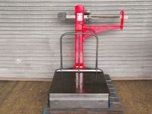 AVERY WEIGH SCALES