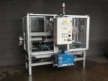 Used TGM FULLY AUTOM