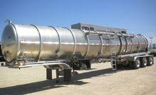 2012 ACRO ACRO DOT 407 262 BBL
