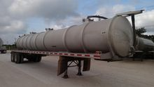 2012 ACRO 6500 Gallon