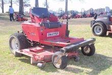1996 Snapper Z2004K