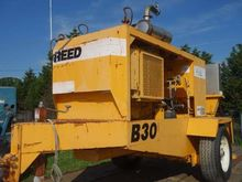 2002 Reed B-30