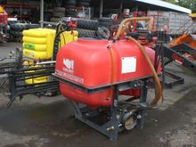 Used Vogel&Noot 12M