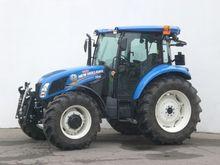 Used 2014 Holland TD