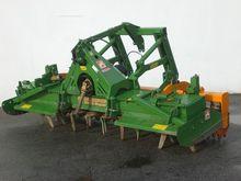 Used 2011 Amazone KE