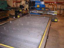 Plasma Table CNC 60 - MultiCam