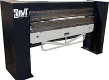 Manual Folding Machine