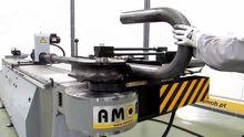 Amob Mandrel pipe & tube bende