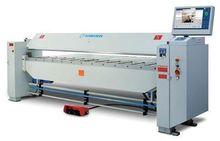 Schecht MAB 3100 2011 CNC Foldi