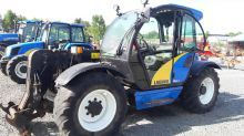 2009 New Holland LM 5060