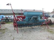 Used 1997 Sulky SPI