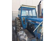 Used 1996 Ford 6610
