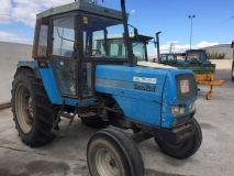 Used 1998 Landini 98