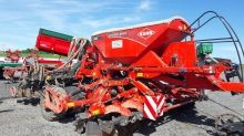 Used 2008 Kuhn SPEED