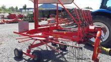 Used 2005 Kuhn GA 45