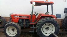 Used 1994 Kubota 673