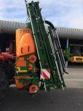 Used 2011 Amazone UF