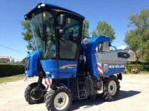 2013 New Holland VL5060 PLUS