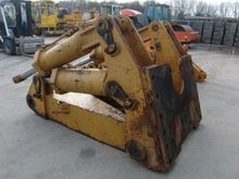 Used RIPPER CATERPIL