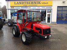 2000 Antonio Carraro TTR6400