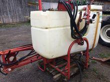 2000 Holder 600 Liter