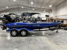 Stratos Boats For Sale >> Used Xl Marine For Sale Ford Equipment More Machinio
