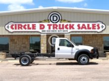 Used F550 4X4 for sale  Ford equipment & more   Machinio