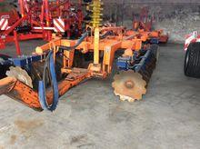 Galucho GAX HR-38_26