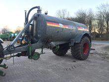 2000 Rheinland RF11000-2042