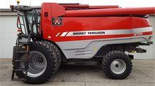 2010 MASSEY-FERGUSON 9795