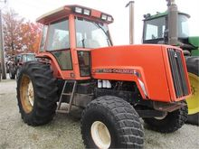 Used 1984 ALLIS-CHAL