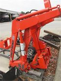 Used 2000 GREAT BEND