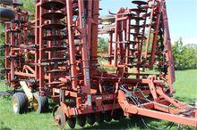 Used 2005 KRAUSE TL6