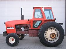 1977 ALLIS-CHALMERS 7080