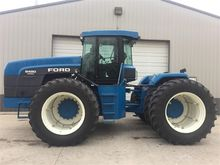 1995 FORD 9480