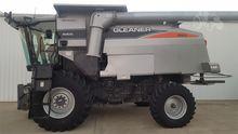 2007 GLEANER R65