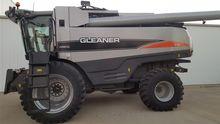 2009 GLEANER A76
