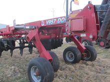 2004 WIL-RICH 957