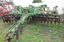 Used BRENT CPC2007 i