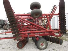 Used 2002 CASE IH 39