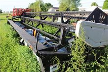 Used 1995 GLEANER 52