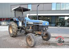 Used 1994 Ford 7840S