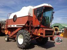 1986 Laverda 3750