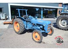 Used Ford Super Dext