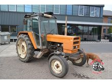 Used Renault 681 in
