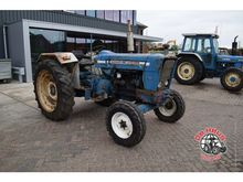 Used 1969 Ford 5000